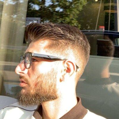 Profilbild von Naelooo