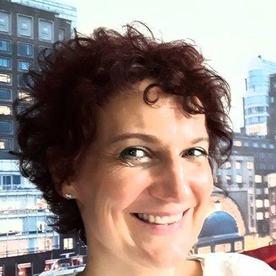 Profilbild von Sunshine77