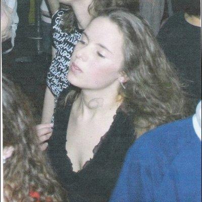 Profilbild von suesse1985