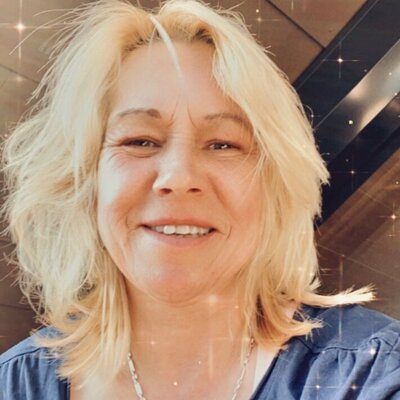 Sandra-Christine