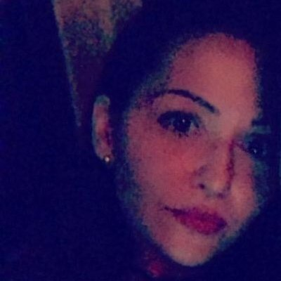 Profilbild von Maria79