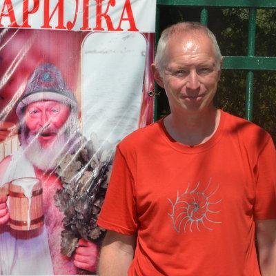 Profilbild von Olli-71