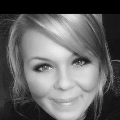 Profilbild von Sylvia1012