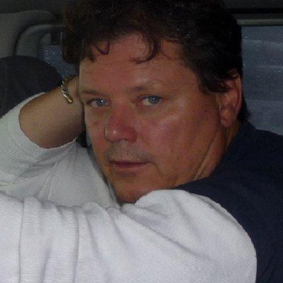 Profilbild von JeanMartin