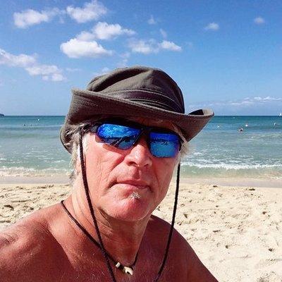 Profilbild von Steffen1234