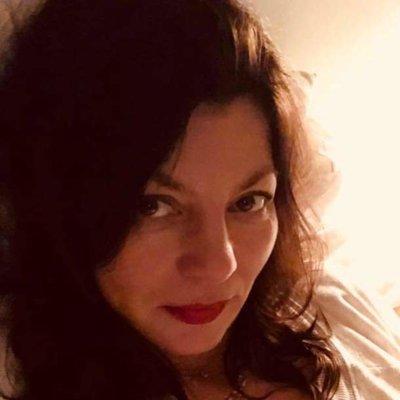 Profilbild von LadyLove49