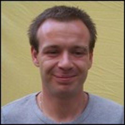 Profilbild von marcel1975m