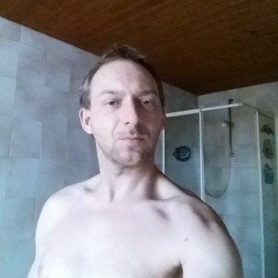 Profilbild von markus100381