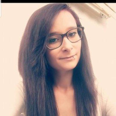 Profilbild von Gine96