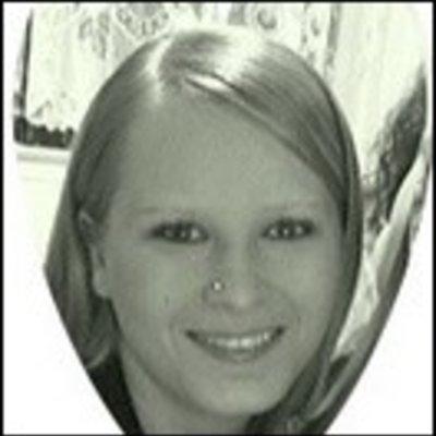 Profilbild von justonegirl17