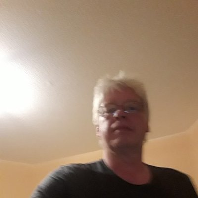 Profilbild von Oliver65