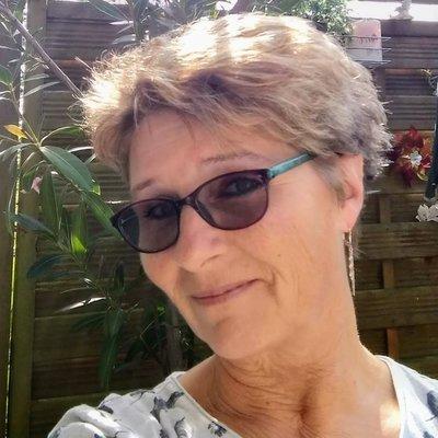 Profilbild von Melivecent