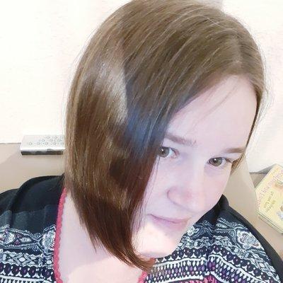 Profilbild von Neues-erleben