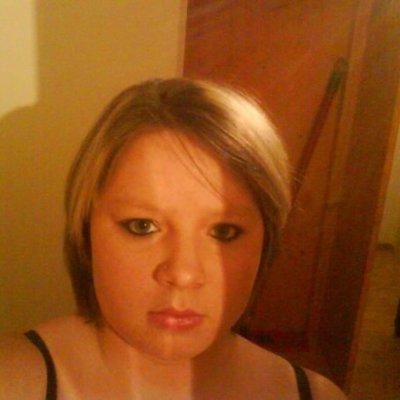 Profilbild von nadja15