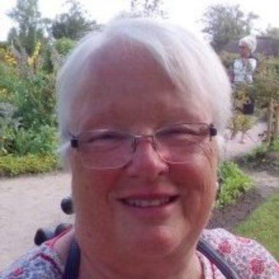 Anne-Gret