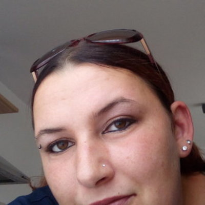 Profilbild von Sarah1989