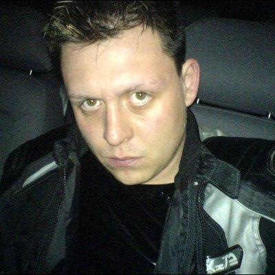Profilbild von Darkracer