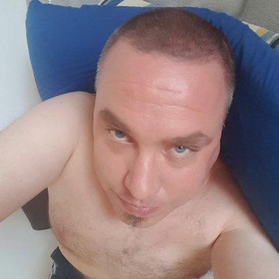 Profilbild von zweiname