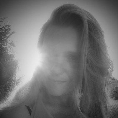 Profilbild von Kornely