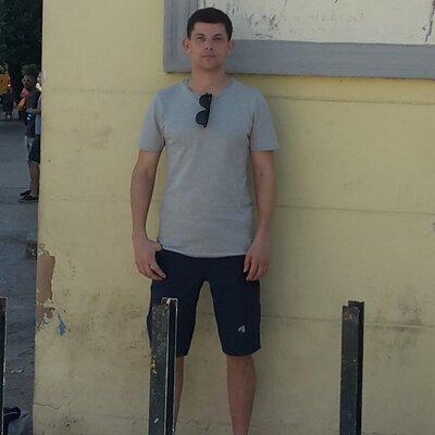 Profilbild von ReR