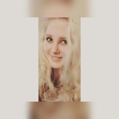 Profilbild von isabelle020