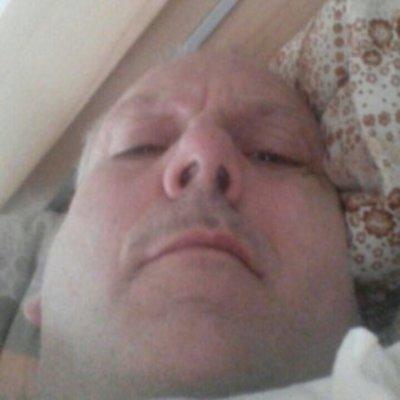 Profilbild von Svenbaack21