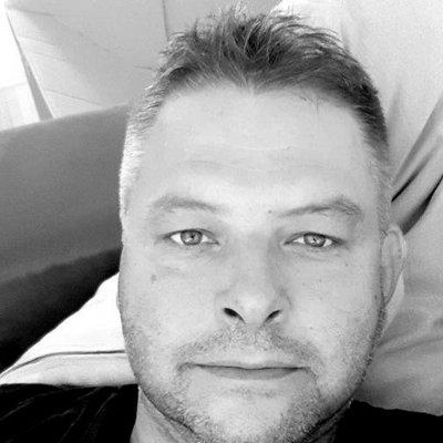 Profilbild von dbalzert