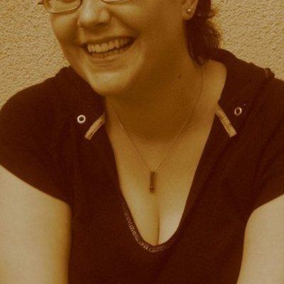 Profilbild von Dori21