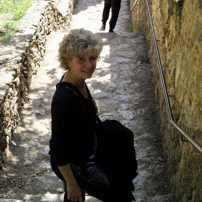 Profilbild von Giens83