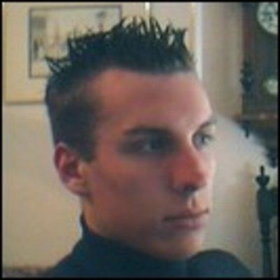Profilbild von Freakspace