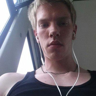 Profilbild von BrianBrB