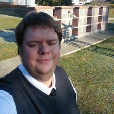 Profilbild von flöchen87