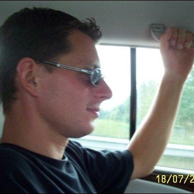 Profilbild von ninilarry