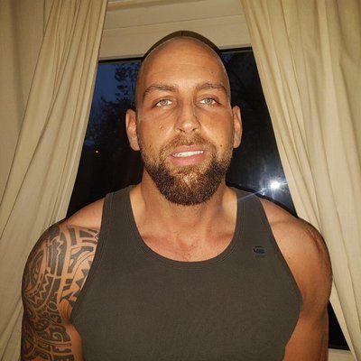 Profilbild von Daniel8999