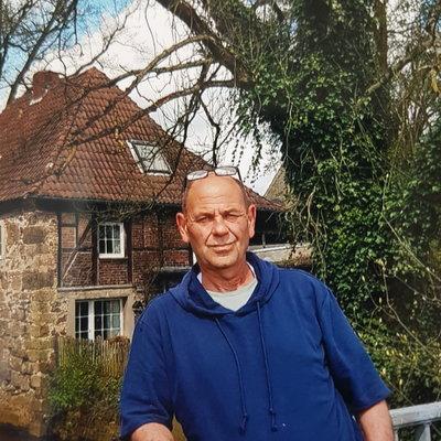 Peter195i