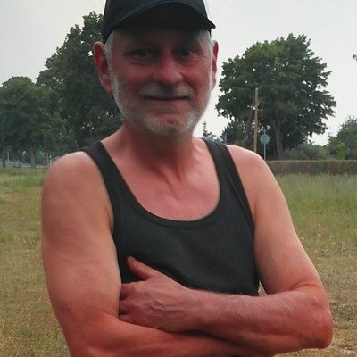 Profilbild von Paul59