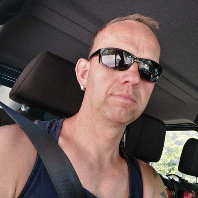 Profilbild von SteveSchweigel