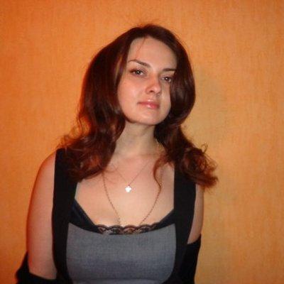 Profilbild von EllaSwan55
