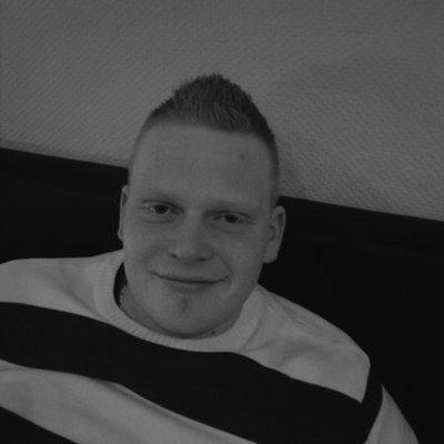 Profilbild von audifreak2603