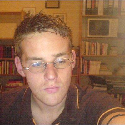Profilbild von Mew87