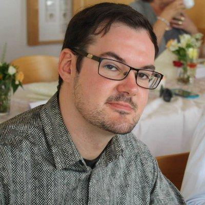 Profilbild von Sam7