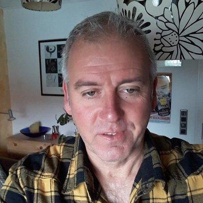 Profilbild von Travelman