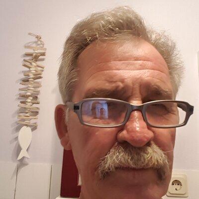 Profilbild von Fried4711wolf