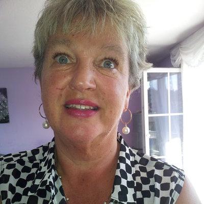 Profilbild von Gina14