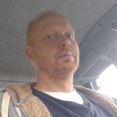 Profilbild von TraktorAnd