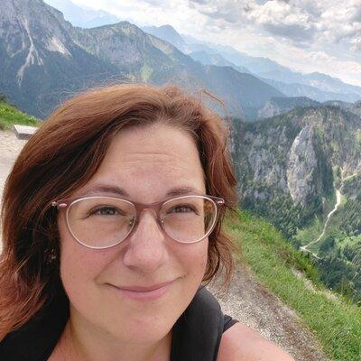Profilbild von glkatrin86