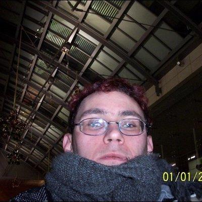 Profilbild von spe4edy77