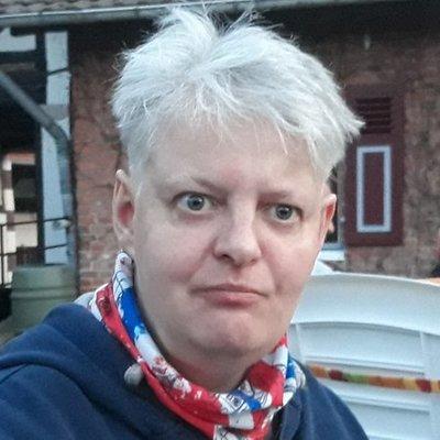 Profilbild von Sternmoos