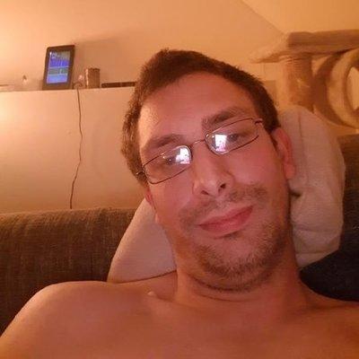 Profilbild von Onkelz07