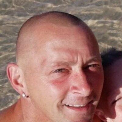 Profilbild von Hallo1973